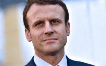 Elezioni presidenziali Francia 2017: Macron avrebbe vinto secondo le prime proiezioni, tutti gli aggiornamenti