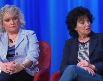 Caso Yara Massimo Bossetti, madre e sorella al Maurizio Costanzo Show: da Guerinoni al Dna di Ignoto 1