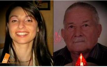 Scomparsa Maria Chindamo e Vincenzo Freiland: inquietanti coincidenze, i due casi sono legati?