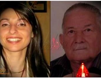 Maria Chindamo news Quarto Grado: scomparso agricoltore nella stessa zona, forse testimone scomodo?