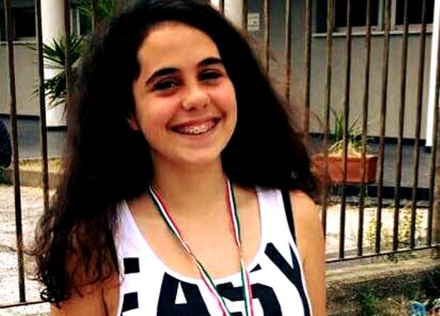 13enne scomparsa a siracusa