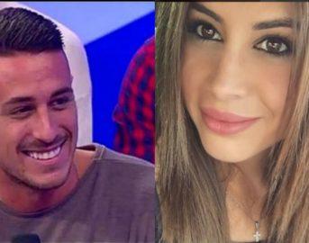 Uomini e Donne gossip, Mattia Marciano e Giulia Latini stanno insieme? I due rompono il silenzio su Instagram