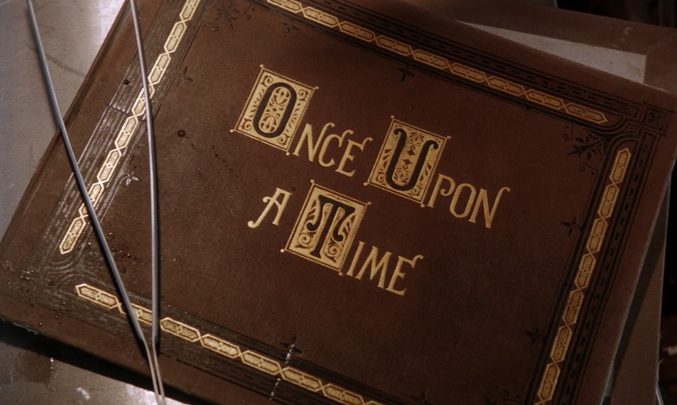 once upon a time 7, once upon a time 7 stagione, once upon a time nuova stagione, once upon a time rinnovo,