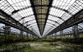Mostra fotografica a Milano: Pachamama, la natura si riprende i suoi spazi