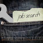 offerte lavoro italia maggio 2017