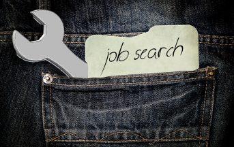 Offerte lavoro Italia maggio 2017: da Amazon a Mondo Convenienza, posizioni aperte in tutta Italia