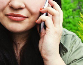 1000 offerte di lavoro da Vodafone: posizioni aperte e come candidarsi