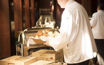 Offerte lavoro estate 2017: centinaia di posizioni aperte nel settore alberghiero e della ristorazione