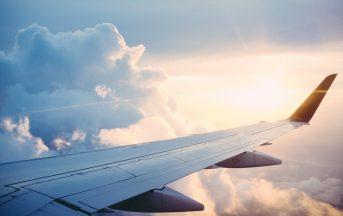 Ryanair assunzioni 2017: posizioni aperte per assistenti di volo, ecco come candidarsi
