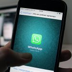 whatsapp truffa aggiornamento