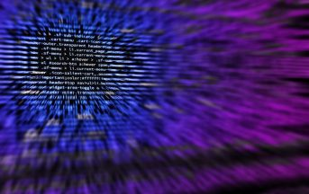 Attacco hacker mondiale: perché non facciamo di più per prevenire?