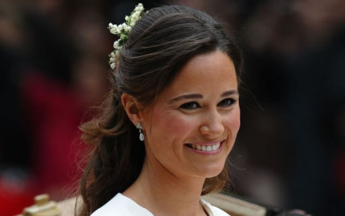 Pippa Middleton e James Matthews: luna di miele super lusso