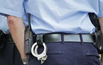 Concorsi pubblici 2017: Venezia cerca 100 agenti di Polizia locale