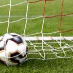 Diretta Irlanda del Nord-Svizzera, il match valido per playoff qualificazioni Mondiali Russia 2018, con le informazioni su orario diretta tv e streaming gratis del match