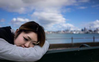 Speciale Donne di oggi: Maimei, dalla violenza del marito ai soprusi sul lavoro