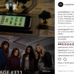 pretty little liars 7, pretty little liars 7x16, pretty little liars 7x16 anticipazioni, pretty little liars anticipazioni, pretty little liars the glove that rocks the cradle,