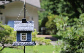 Quanto costa costruire una casa oggi?