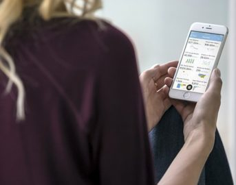 PayPal lancia Carica, si potrà partire da una ricarica da cinque euro