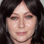 shannen doherty cancro news