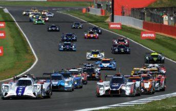 Monza ELMS: Presentazione, date, orari, gare e biglietti
