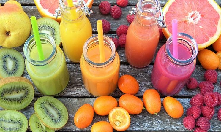 dieta detox, dieta detox ricette, dieta detox centrifugati, centrifugati frutta e verdura, ricette centrifugati frutta e verdura,
