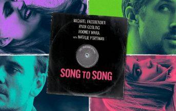 Song to Song recensione: il film di Terrence Malick miscela il tempo e la luce