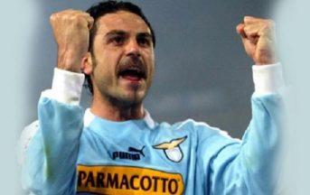 Juventus – Lazio Coppa Italia Amarcord: la finale del 2004 e le prodezze di Stefano Fiore