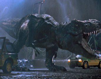 T-Rex, misurata la potenza del suo morso: una forza devastante che polverizzava le ossa