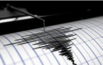 Terremoto in Italia: a Verona scossa di magnitudo 3.6, nessun danno