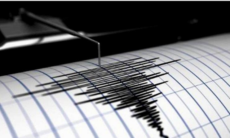 Grecia, terremoto di magnitudo 6.7 a Kos: 2 morti e 100 feriti