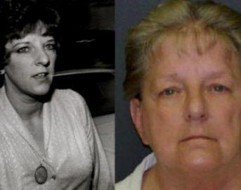Usa, infermiera sospetta serial killer: avrebbe ucciso fino a 60 neonati
