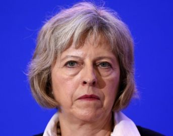 "Strage Manchester  ultime news, premier May: ""Probabile altro attentato"""