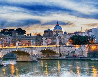 Notte dei musei 2017 a Roma, Torino e Milano: appuntamenti ed eventi esclusivi in tutta Italia