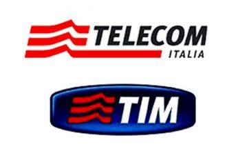 Tim down oggi 8 maggio: problemi da fisso e mobile in tutta Italia, nemmeno il 187 funziona