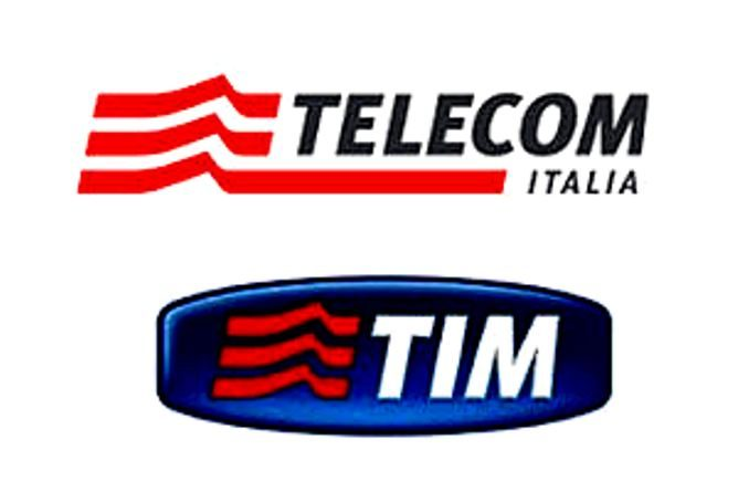 Disagi e problemi Internet in tutt'Italia con TIM e Telecom Italia