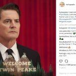 twin peaks 3, twin peaks 3 uscita, twin peaks 3 trama, twin peaks 3 cast, twin peaks 3 trailer