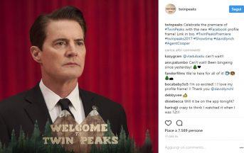 Twin Peaks 3: uscita, trama, cast e trailer del ritorno di David Lynch