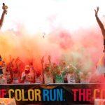 The Color Run Bologna