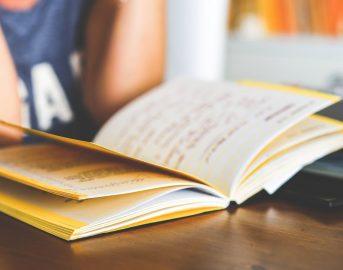 Assunzioni scuola 2017: 52mila posti a tempo indeterminato a partire dall'estate