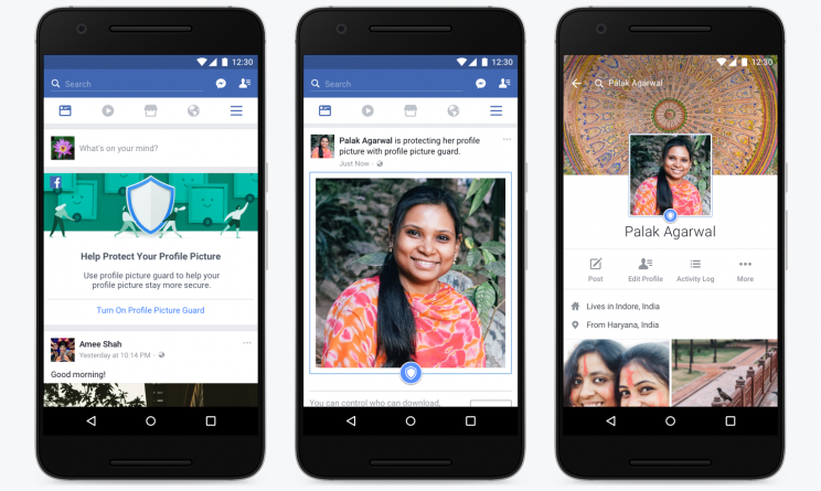 Facebook, Zuckerberg rilancia i Gruppi con nuovi tool e filtri