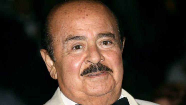 Morto l'uomo più ricco del mondo, era un business man internazionale