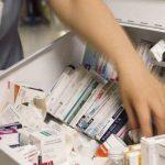 Aifa ritira lotto di farmaci contro ipertensione in tutta Italia