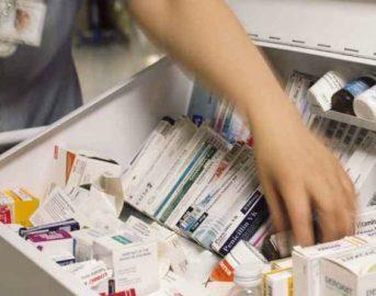 Aifa ritira un lotto di farmaci contro l'ipertensione in tutta Italia