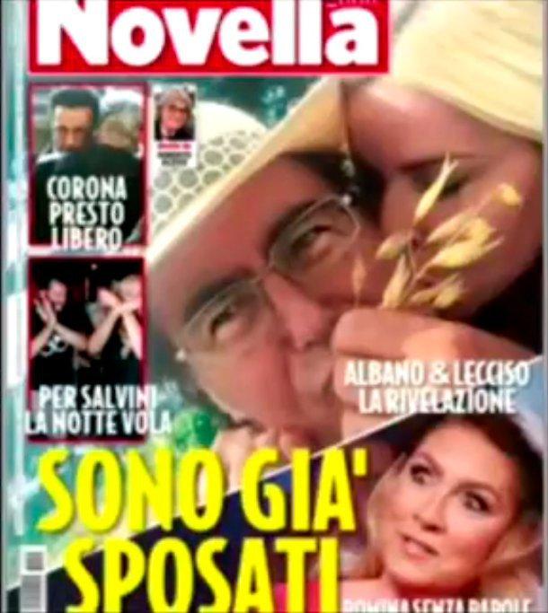 Novella 2000: