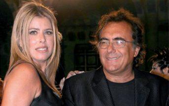 Al Bano Carrisi, matrimonio in gran segreto con Loredana Lecciso?