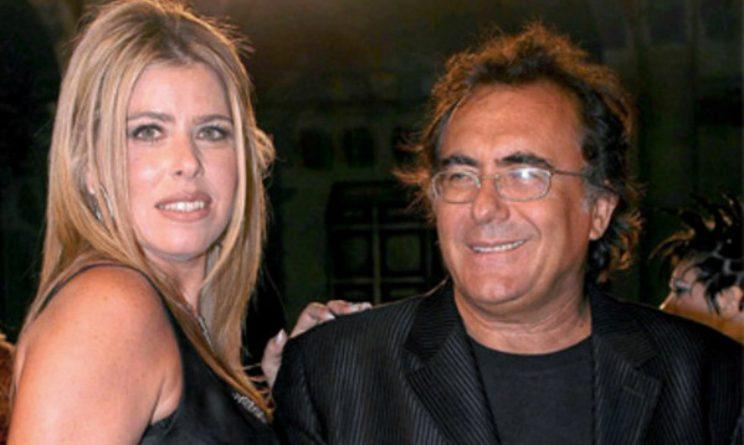 Matrimonio Al Bano e Lecciso: nozze segrete in Russia?