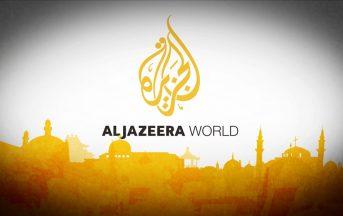 """Chiusura Al Jazeera? La secca risposta dell'emittente qatariana: """"Assolutamente no"""""""