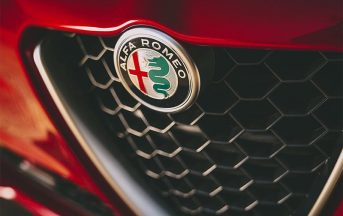 Alfa Romeo E-SUV caratteristiche e anticipazioni: come sarà, le ultime indiscrezioni