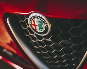 Alfa Romeo torna in Formula 1, è ufficiale: il Biscione con il team Sauber