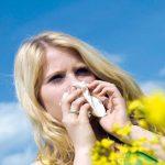 Allergie, nuovo trattamento genetico potrebbe curarle definitivamente